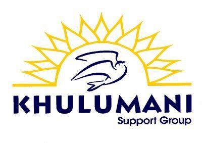 Khulumani